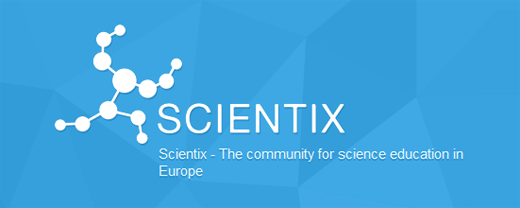 scientix2