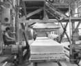 Szipernit néven új építőanyag gyártása kezdődött Selypen