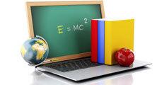 Korszerű pedagógiai módszerek és IKT eszközök