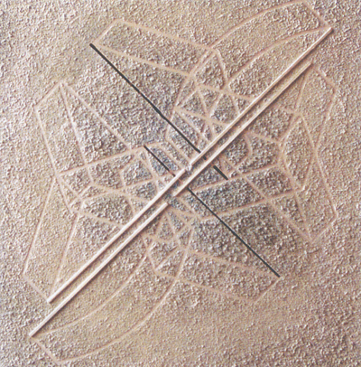 abraham_rafael_08_lirai_geometrikus_atfedesek_tukorrel_ii