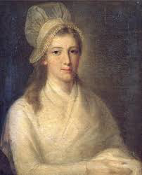 charlotte-corday
