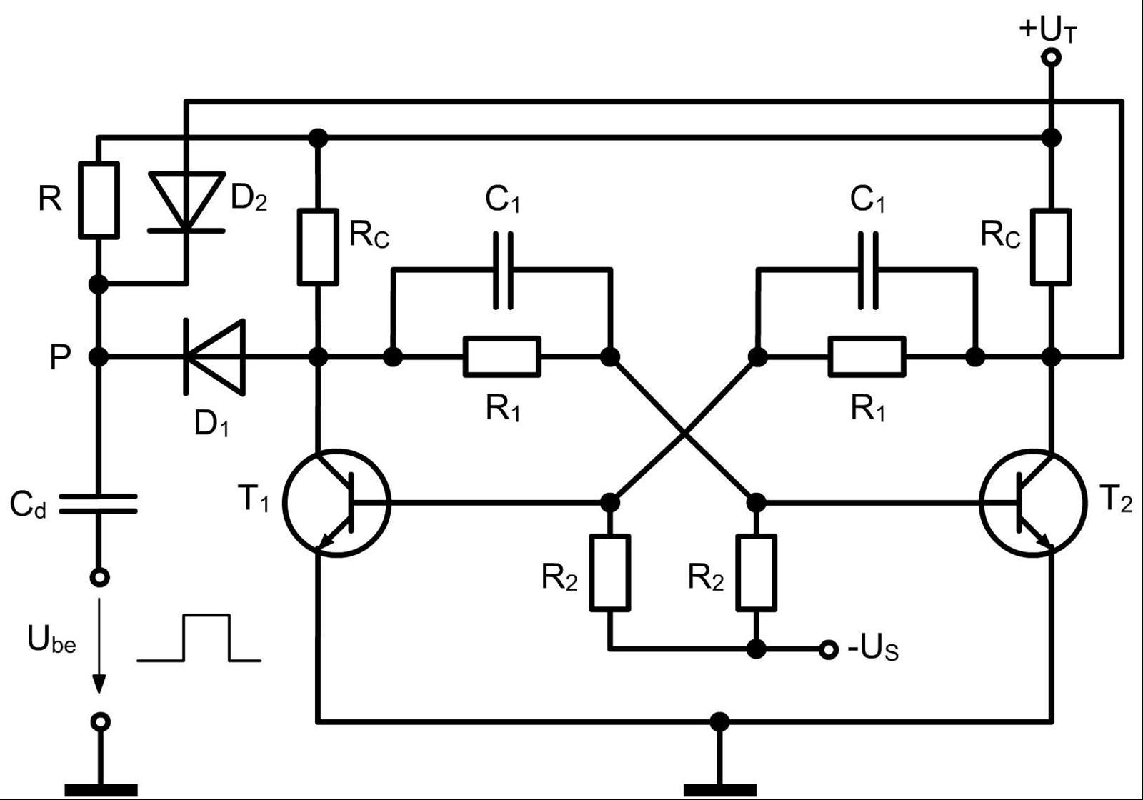 Förklara statisk elektricitet för barn