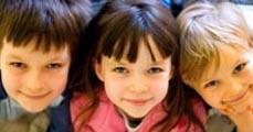 Gyermekközpontú iiskola