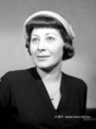 Olty Magda, Kossuth-díjas színésznő