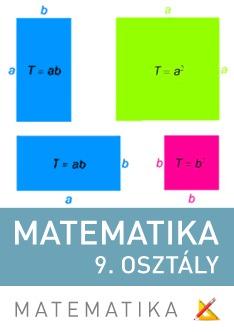 Matematika - 9. osztály