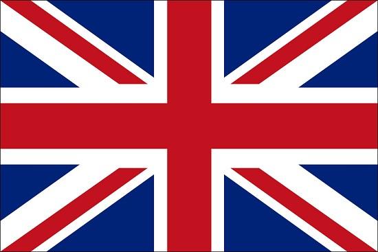 """Képtalálat a következőre: """"zászlók angol"""""""