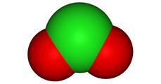 Fertőtlenítés klór-dioxiddal