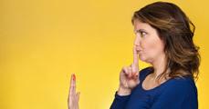 A pedagógusszerep konfliktusai