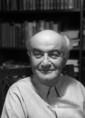Hatvani Lajos, író