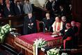 Elhunyt II. János Pál pápa