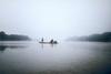 Az Uele folyó