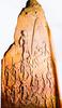 Narám-Szín sztélé. Kr. e. 23. század. Musée du Louvre