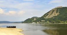 Duna Ismerettár verseny