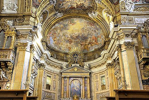 bazilika-roma-horizontal