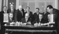 Magyar-szovjet autógyártási megállapodás