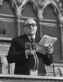 Országgyűlés 1976-ban