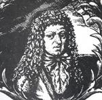 KUHNAU, Johann