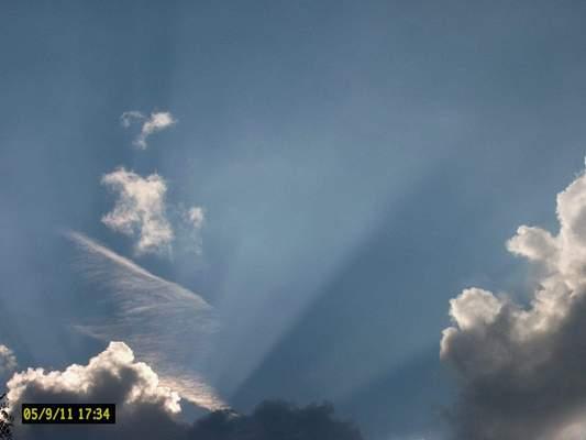 A felhő