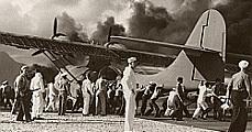 Hatvan évvel Pearl Harbor után
