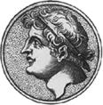 Nikomédész
