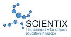 Scientix eredmények az EMINENT konferencián