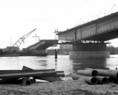 Épül Szeged új közúti hídja