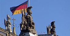 Pedagógus-továbbképzések Németországban