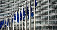 EU-himnusz