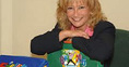 Helen Doron a kisgyermekkori angol oktatásról