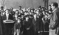 Fóti gyermekváros első száz lakója