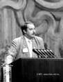 Az MSZMP XIV. kongresszusa