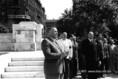 Külkapcsolatok - Franciaországi magyarok látogatása Budapesten