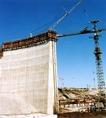 Vízi erőmű épül a Dunán