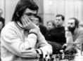 Országos egyéni férfi sakkbajnokság döntője