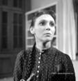 Az Egy magyar nyár bemutatója a Madách Színházban