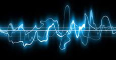 Hangmanipulálás
