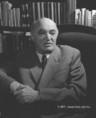 Füst Milán, Kossuth-díjas író