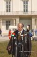 Medgyessy Péter sajtótájékoztatója