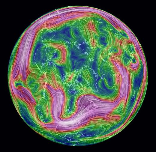 időjárási rekordok
