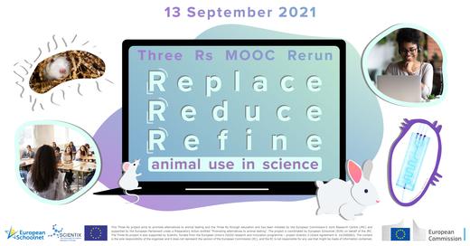 ThreeRs-visuals-MOOC 2021_V2_1200x628