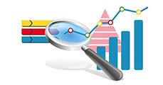 Miről árulkodnak a második IKT felmérés eredményei