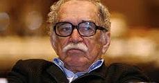 Könyvajánló - Gabriel García Márquez: Száz év magány