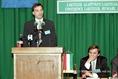 Magyarország és Európa konferencia Lakitelken