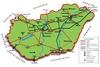 Magyarország nagyfeszültségű villamosenergia-hálózata