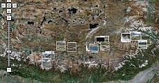 Panoramio - képes közösség