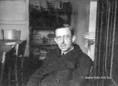 Zsirai Miklós Kossuth-díjas nyelvész