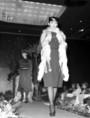 A Clara szalon őszi-téli divatbemutatója