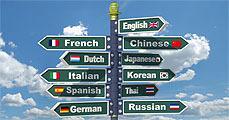 Az anyanyelv ünnepe