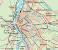 Budapest a 19-20. század fordulóján