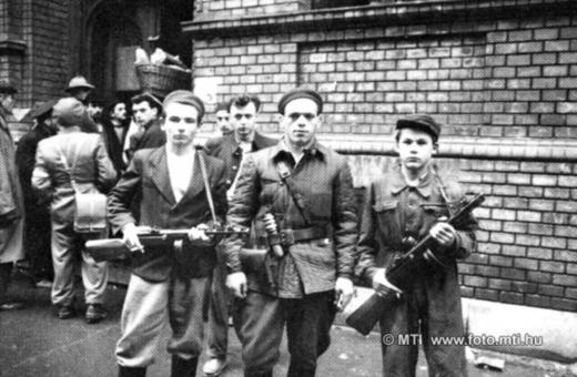 budapesti-forradalmarok